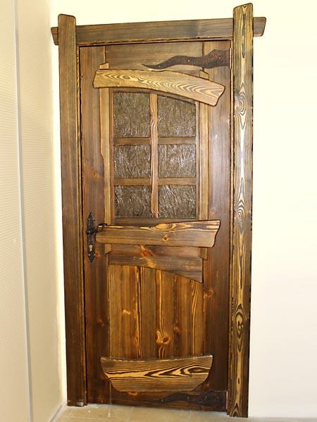 двери под старину фото ретро воронеже, купить товары