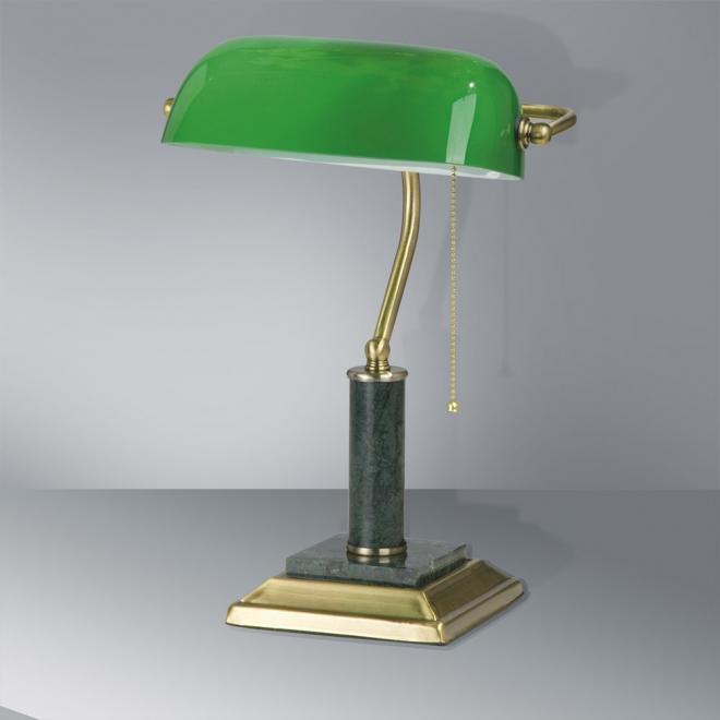 Зеленые настольные лампы - купить в интернет магазине от ...